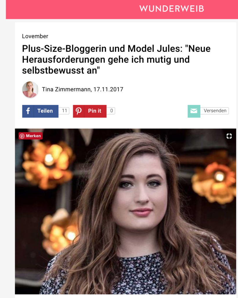Bodypositive_blogger_Instagrammer_Hamburg