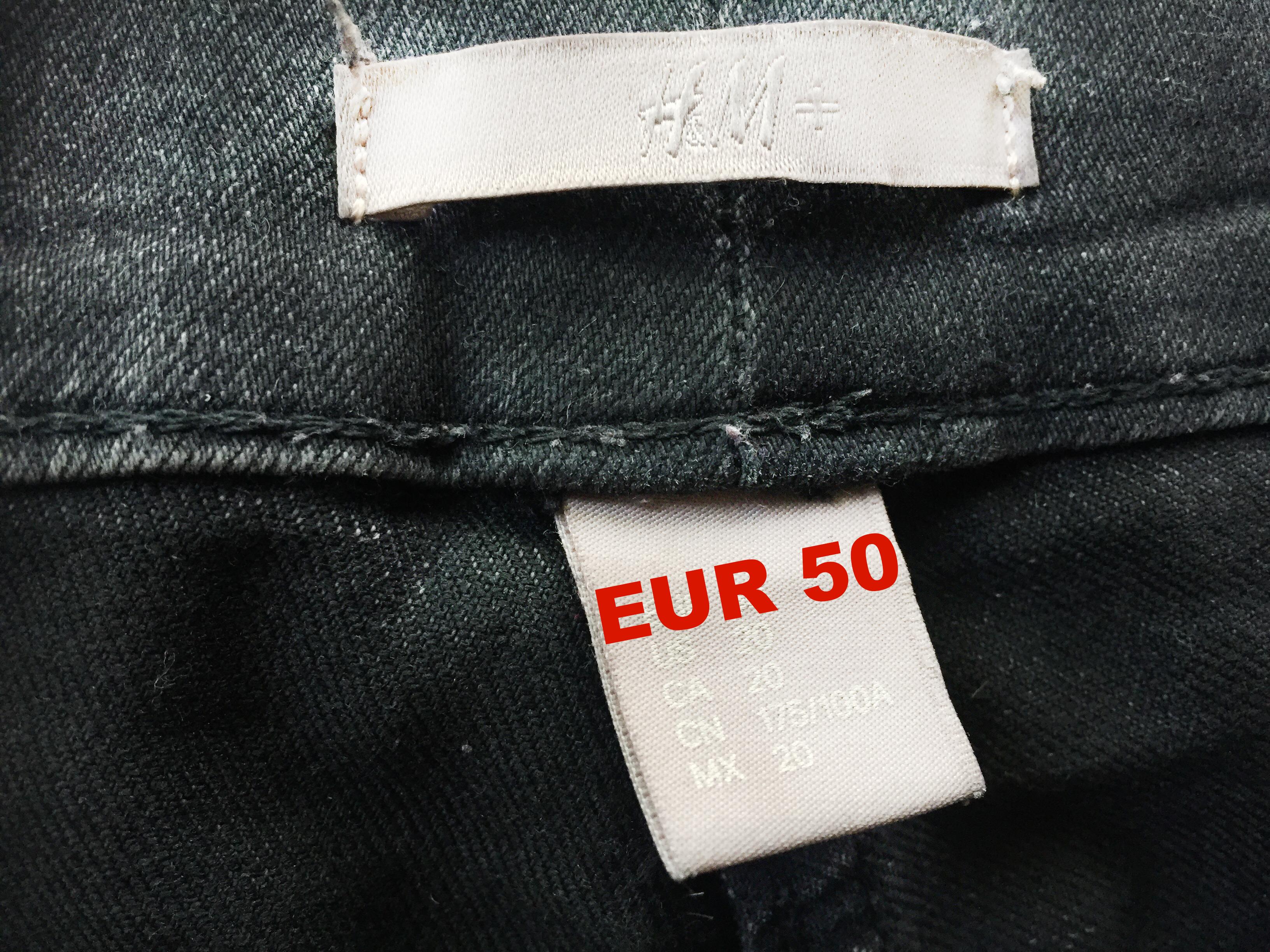 H&m große größen filialen münchen