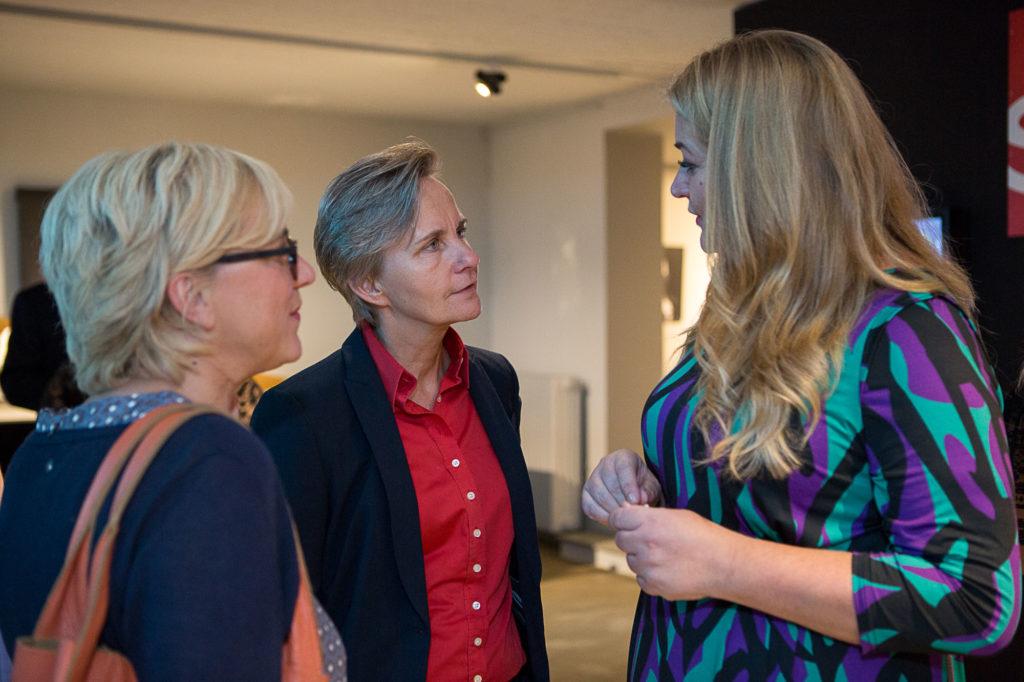 Sheego Kurvenstars Kalender Event 29-09-2016 in Hamburg mit Kristian Schhuller, Anna Scholz, Hayley Hasselhoff