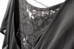 SchoenWild_Zizzi_Outfit_Kleid_Schwarz (3 von 5)