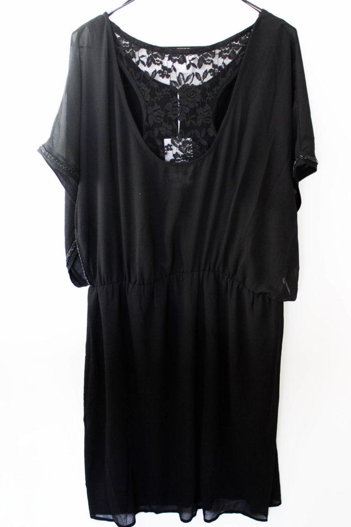 SchoenWild_Zizzi_Outfit_Kleid_Schwarz (5 von 5)