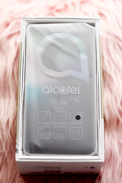 Alcatel_final (4 von 15)