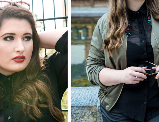 titelbild plus size trends 2017