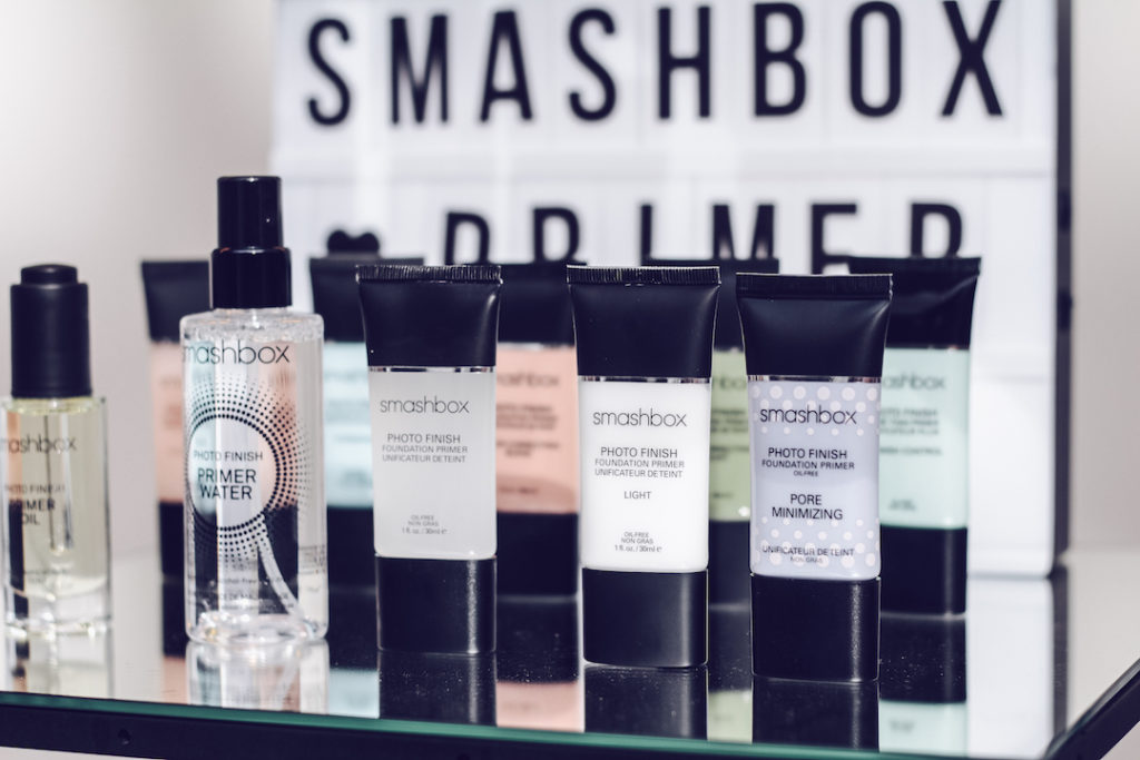 Douglas Beauty Salon 2017 Düsseldorf Produktneuheiten 2017 smashbox, dr. jart, isadora, Douglas Spa, Beauty Blogger, Influencer Event Deutschland, Parfum