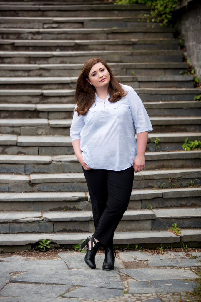 Tchibo_Plus_Size-Mode-Plus_Size-Fashion-Jules-SchönWild-Blog-Deutschland-Hamburg