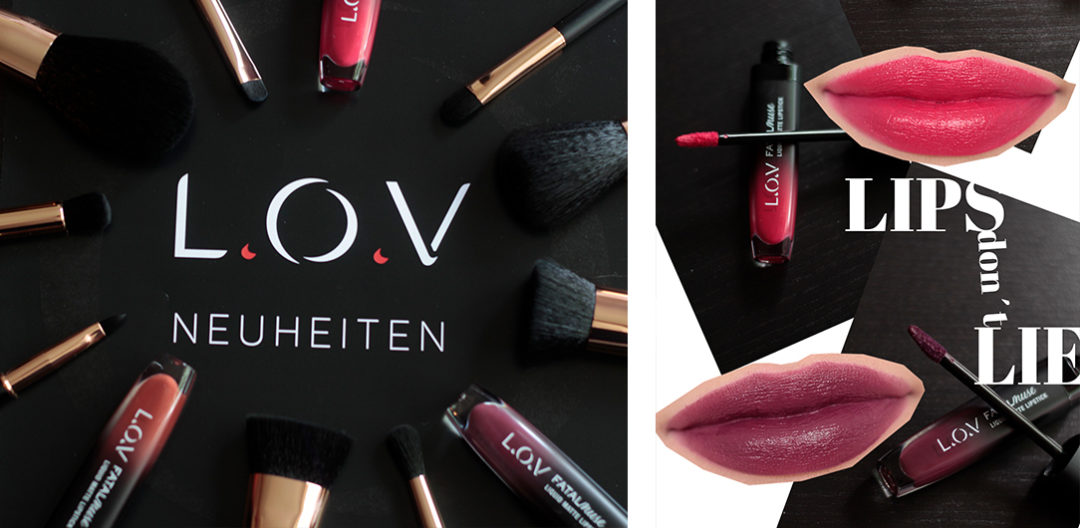 Beauty-Blog-Deutschland-Make-up-Youtuber-Hamburg-LOV-Produktneuheiten-swatches-lipgloss-eyeshadow-blogger-make-up-artist-MAC-.jpg.jpg