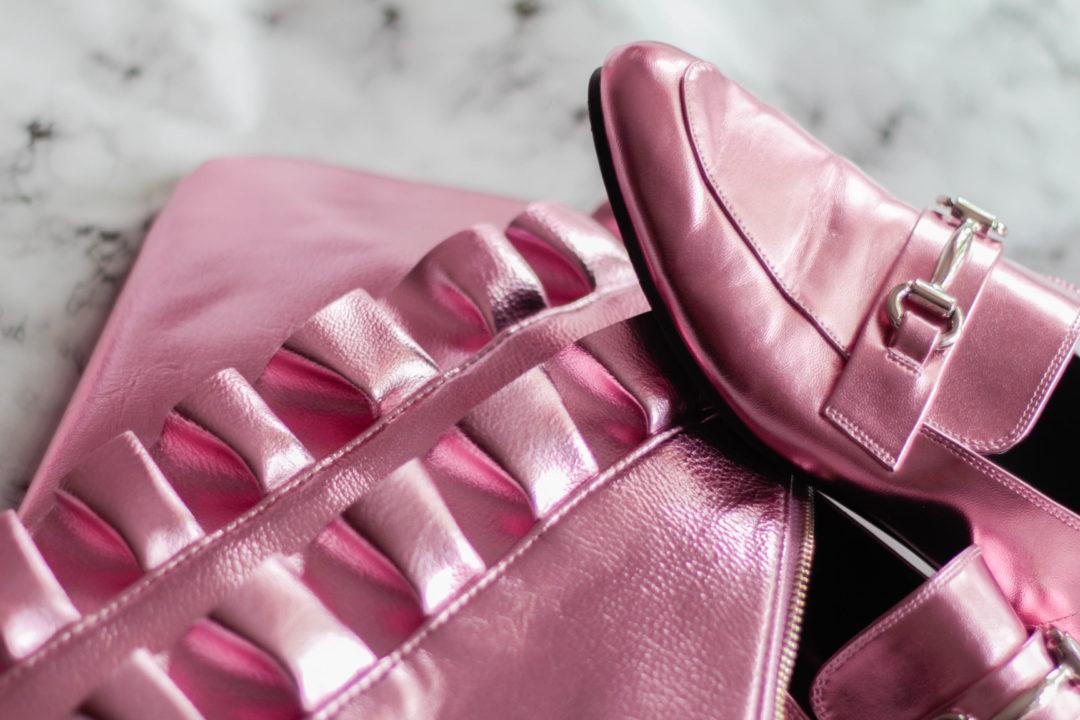 Plus-size-fashion-blog-deutsch-hamburg-blog-die-zehn-aktuellsten-produkte-in-der-trendfarbe-millennial-pink