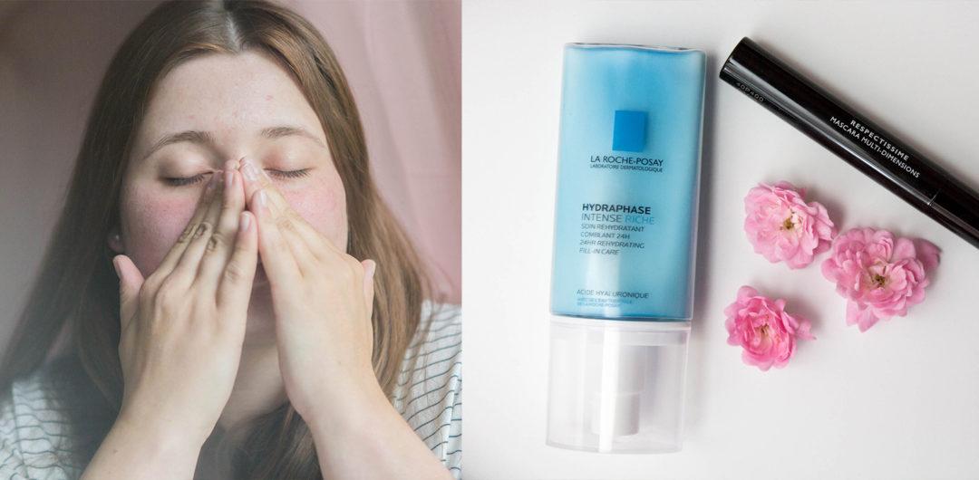 5_minuten-natural-make-up-look-schnell-empfindliche-haut-la-roche-posay-hydraphase-intense-erfahrungsbericht-beauty-blog-deutschland-RESPETISSIME-MASCARA