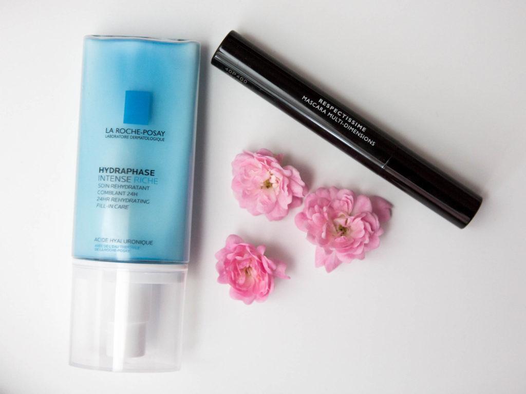 5_minuten-natural-make-up-look-schnell-empfindliche-haut-la-roche-posay-hydraphase-intense-erfahrungsbericht-beauty-blog-deutschland