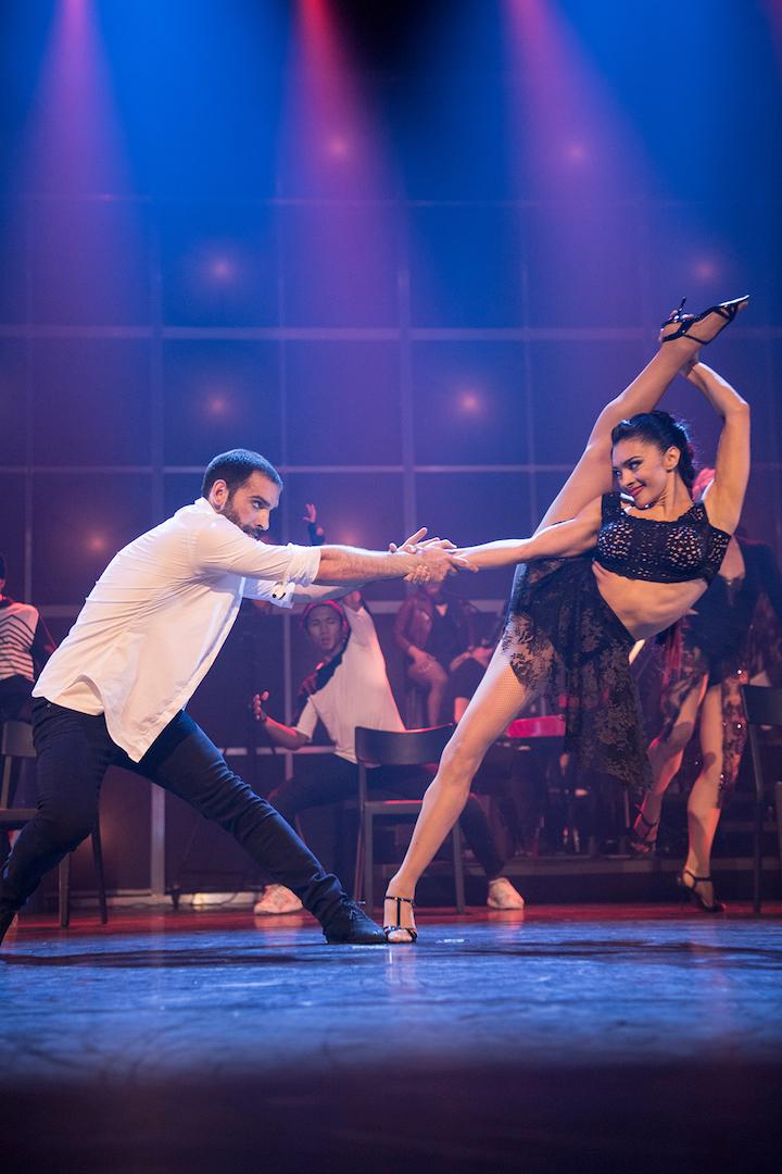 tango tanzen hamburg