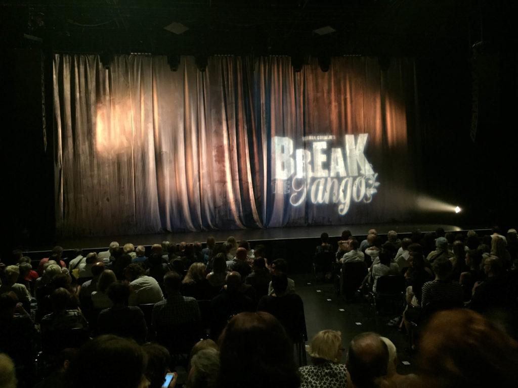 Jules Wochenrueckblick_Hamburg_Blogger_erfolgreich_Zukkermaedchen_hej_produkte_blume2000_event_break_the_tango_fettentferung_lasertherapie_Hamburg