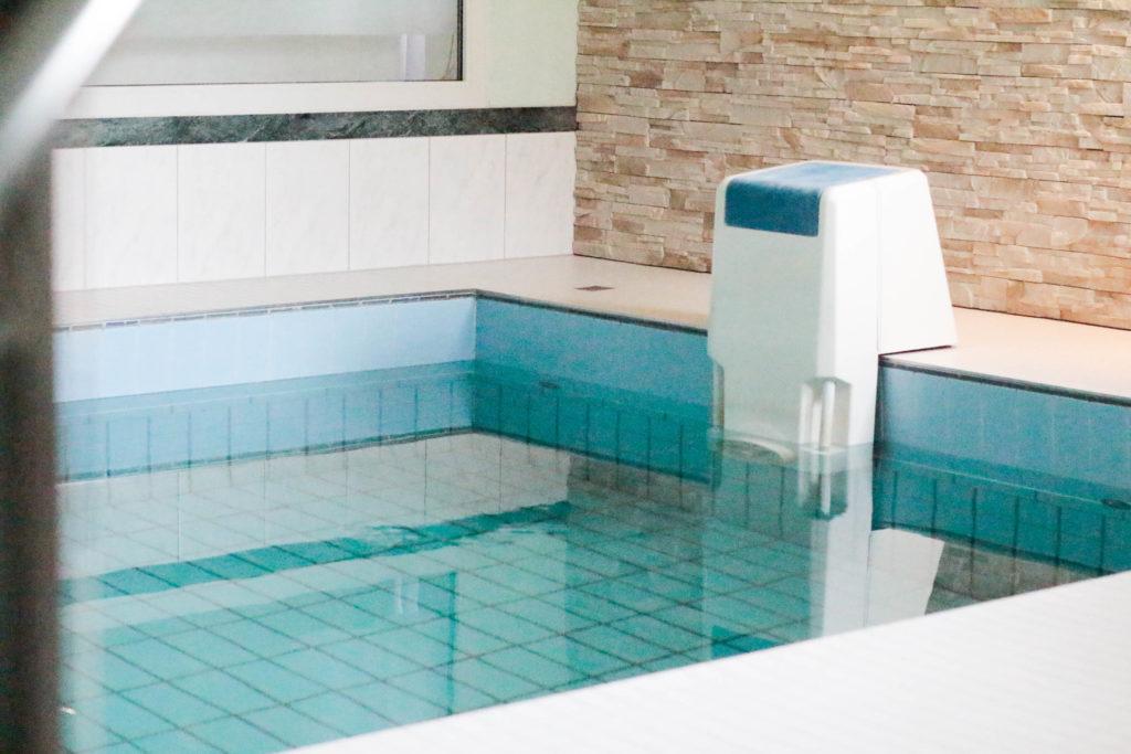 Landidyll_Hotels_Onsabruck_Munster_Travel_Blogger_Hamburg_Regionales_Essen_Woher_Haus_Nesemeyer