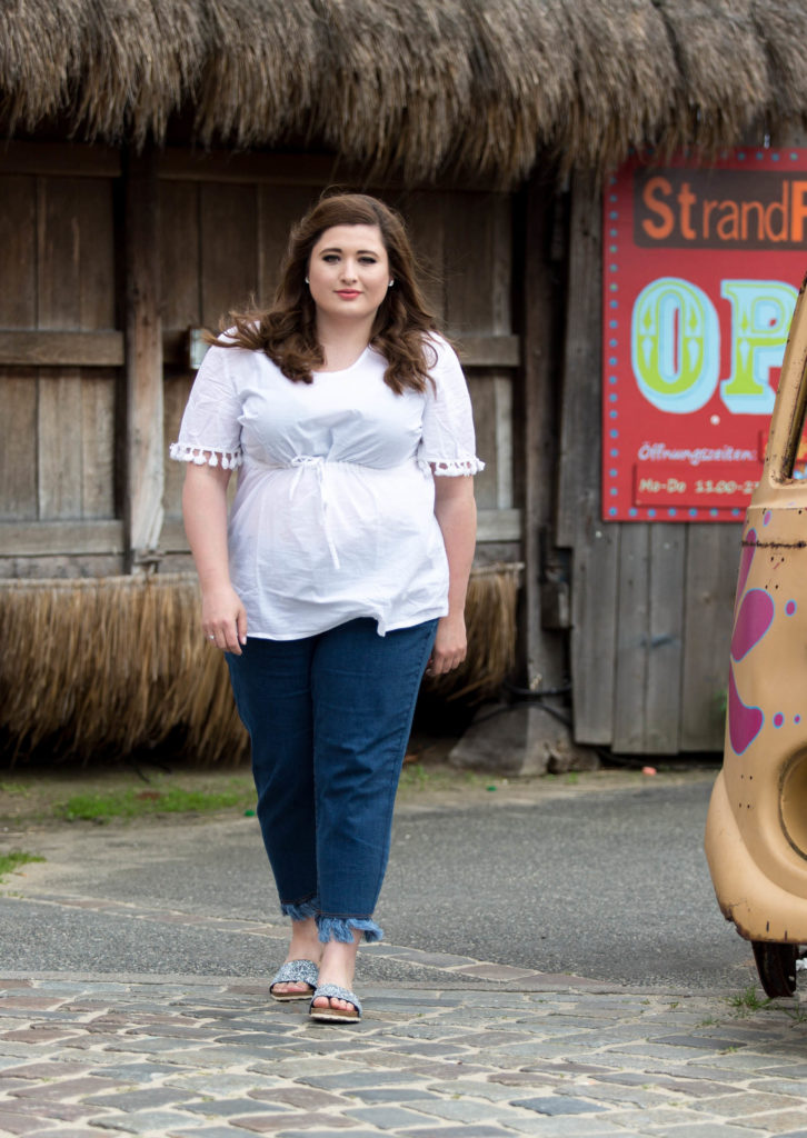 Plus-Size-Fashion-Festival-Looks-Blog-Youtube-Curvy-Blogger-Germany-Styling-Beratung-Hamburg_erfolgreichste_Plus_Size_Bloggerin_Deutschlands
