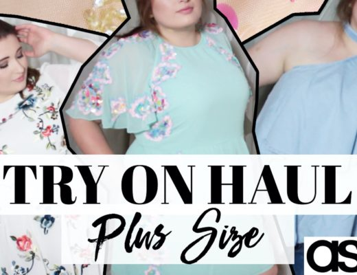 Plus_Size_Fashion_Youtube_Asos_Haul_deutsch_XXL_curvy_fashion_deutschland_blog_kurvige_bloggerin_Hamburg_München_ashley_graham_deutschland