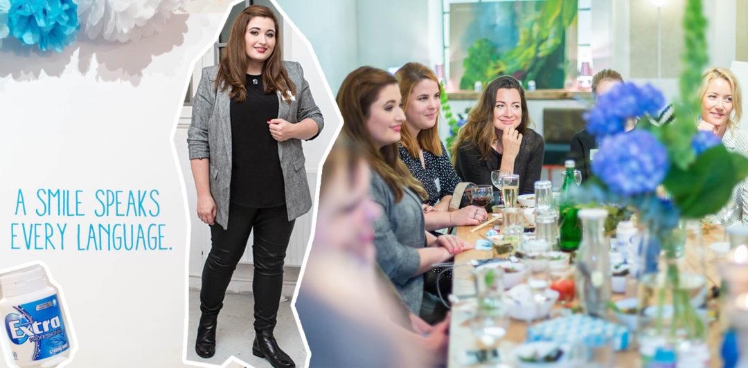erfolgreichster_blogger_deutschland_plus_size_fashion_youtuber_deutschland_curvy_youtube_germany
