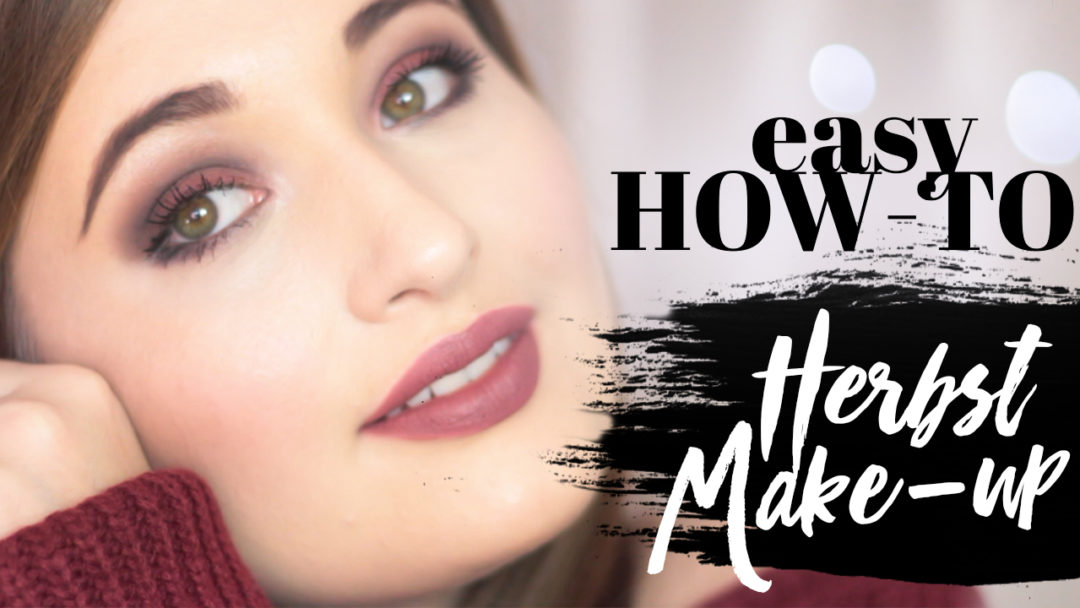 Beauty_Blog_Instagrammer_Youtuber_Hamburg_Make-up_Herbst_Look_Inspiration_Neuheiten_lov_cosmetics_Lidschattenpalette_Lippenstift_Herbst_Make_up_Trends2017