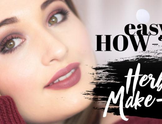 Beauty_Blog_Instagrammer_Youtuber_Hamburg_Make-up_Herbst_Look_Inspiration_Neuheiten_lov_cosmetics_Lidschattenpalette_Lippenstift_Herbst_Make_up_Trends2017