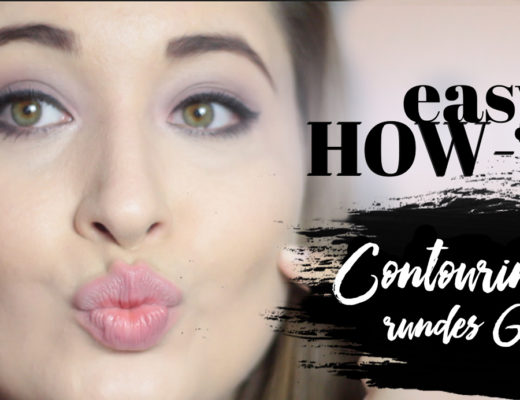 Rundes_Gesicht_schmaler_schminken_Youtube_Video_Anleitung_einfach_Contouring_Beauty_Blogger_Lifestyle_Hamburg