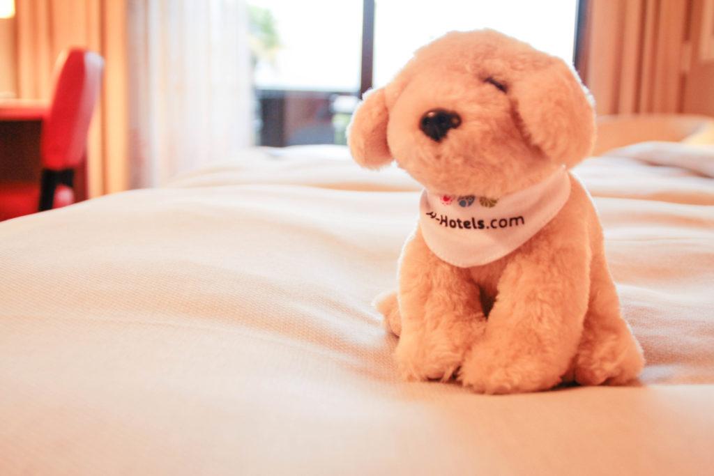 Locarno_h_hotel_Erfahrungsbericht_Blog_Travel_Blogger_Deutschland_Schweiz_Italien_Erfolgreichster_Reise_Blog_Kooperation_Pressereise_Blogger_Lifestyle_Hamburg