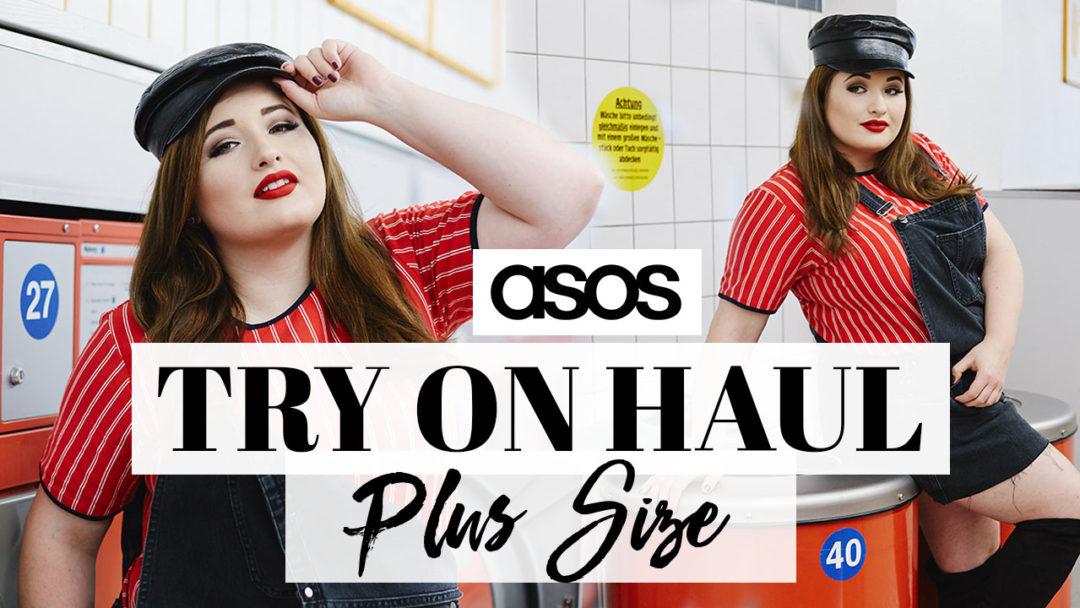ASOS_CURVE_HAUL_plus_size_fashion_try_on_haul_youtube_curvy_model_deutschland_beauty_blog_hamburg_fashion_blogger
