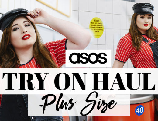 ASOS_CURVE_HAUL_plus_size_fashion_try_on_haul_youtube_curvy_model_deutschland_beauty_blog_hamburg_fashion_blogger