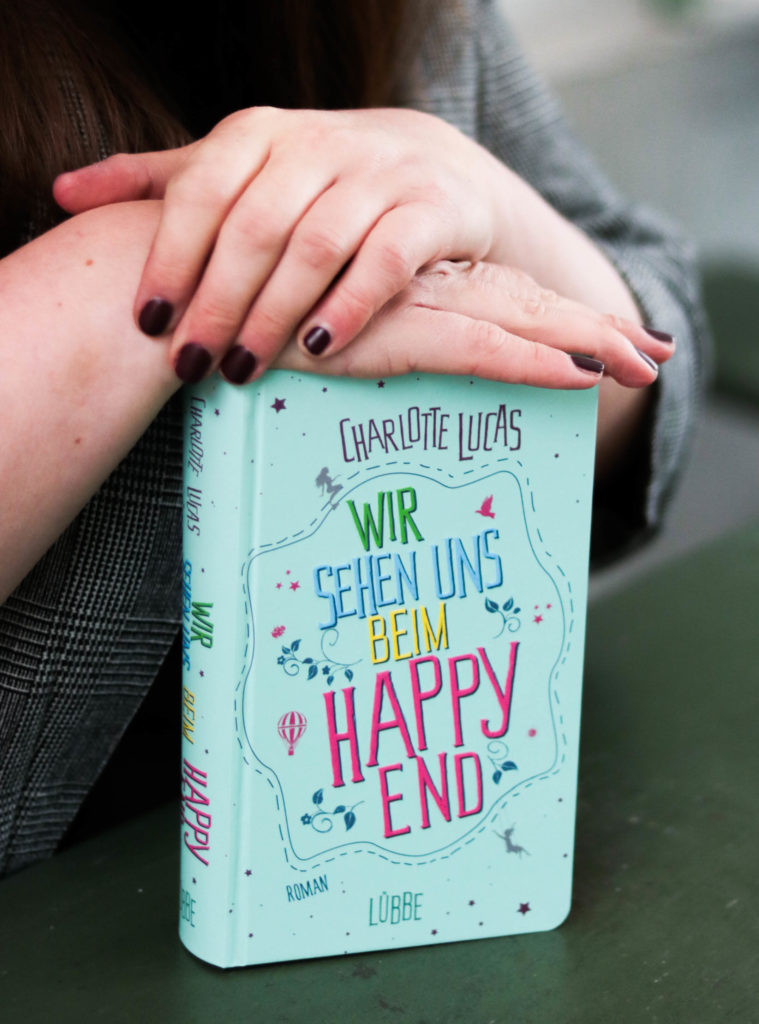 Lifestyle_Blog_Hamburg_Deutschland_Wir_sehen_uns_beim_Happy_End_Rezension_Blogger_Youtube_Buch_Rezension_online