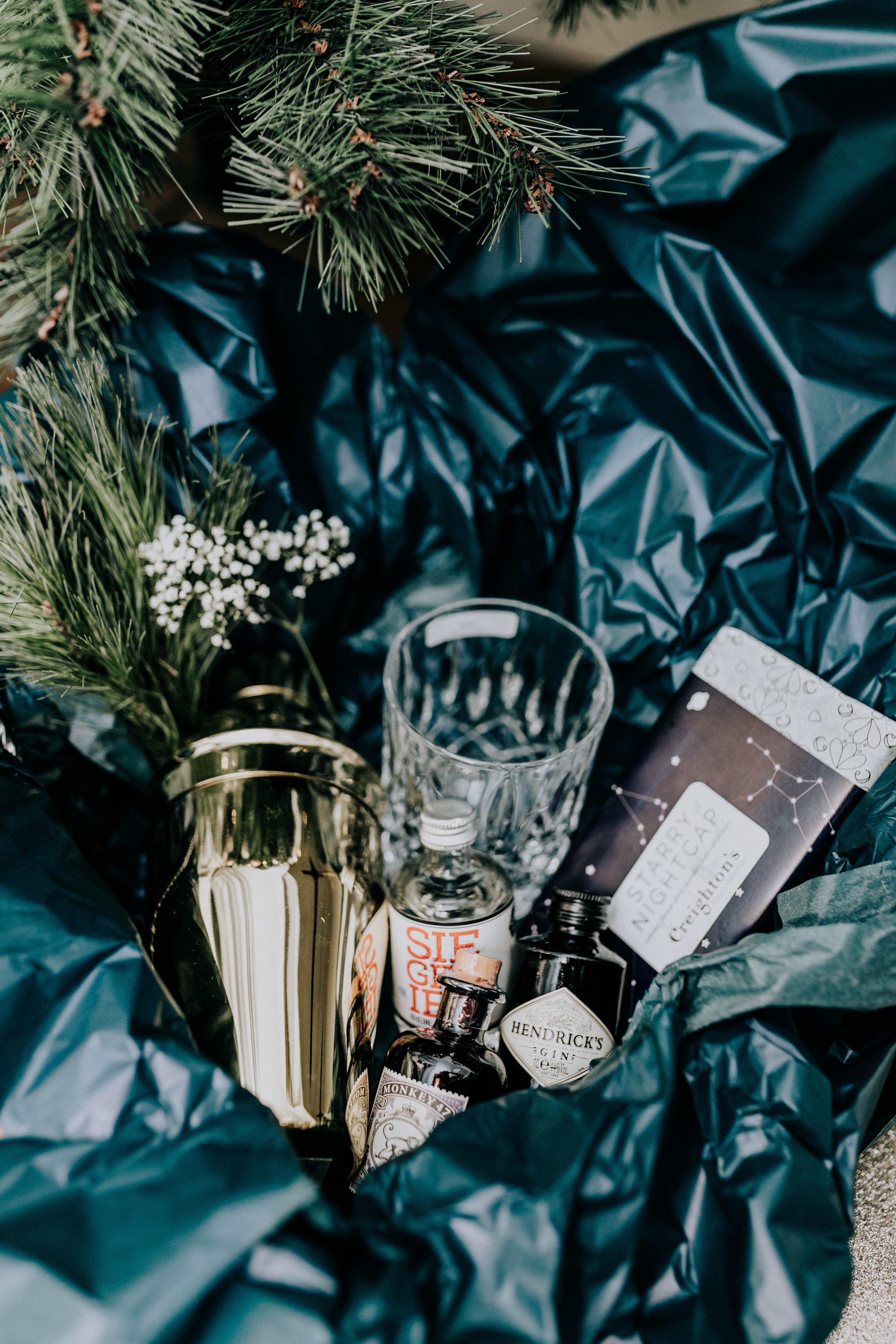 das beste geschenk f r jeden anlass so findet ihr immer das passende geschenk sch nwild. Black Bedroom Furniture Sets. Home Design Ideas