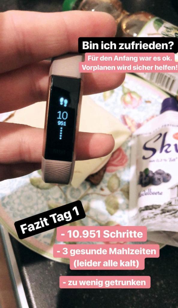 Plus_Size_Blog_Instagram_Sport_Fitness_Selbsttest_Lidl_ebike_Prophete_Erfahrung