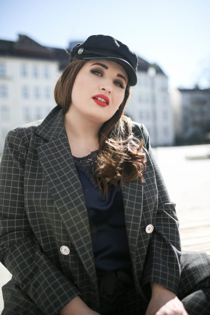 Hamburg_Blog_Fashion_Plussize_Model
