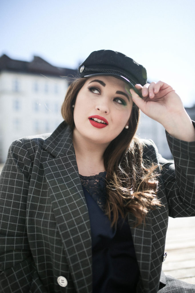 Plus_Size_Blogger_Deutschland_bekannt_Beauty_Blog.