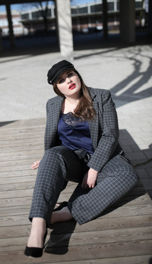 Plus_Size_Fashion_Blogger_Deutschland_Curvy_Model.