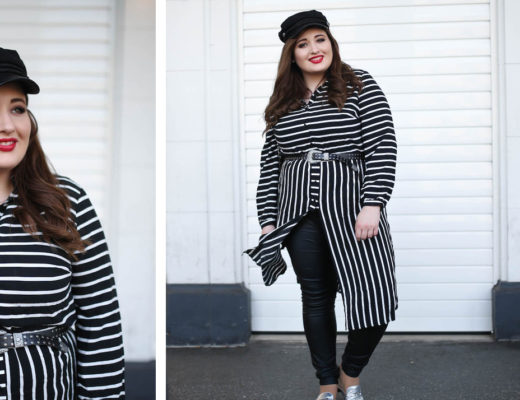 Sheego_Streifen_Outfit_Inspiration_Plus_Size_Blogger