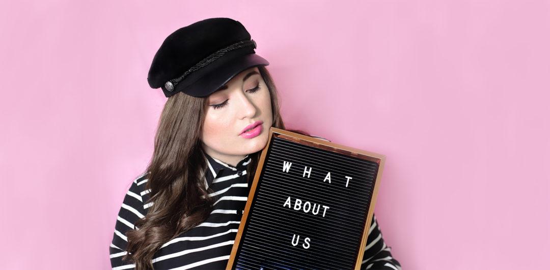 Whataboutus_plussize_fashion_lifestyle_blogger
