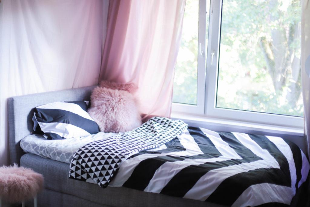 Kleine_Wohnung_Einrichten_5_Tipps_Home24_Interior_Design_Blog_Hamburg_Inspiration_Einrichten
