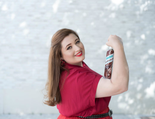 10-Erfolgstipps-für-mehr-Motivation-seine-Ziele-zu-erreichen_Motivations_Tipps_Blog_Plus_Size_Blogger_Hamburg_Curvy_Fashion_Deutschland_Haar_Inspiration_Hamburg