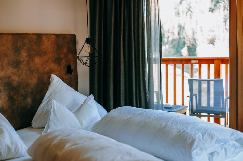 Reiseblogger_Hotel_Baer_Ellmau_Oesterreich_traumhafter_kurzurlaub_hotel_Bergdokto