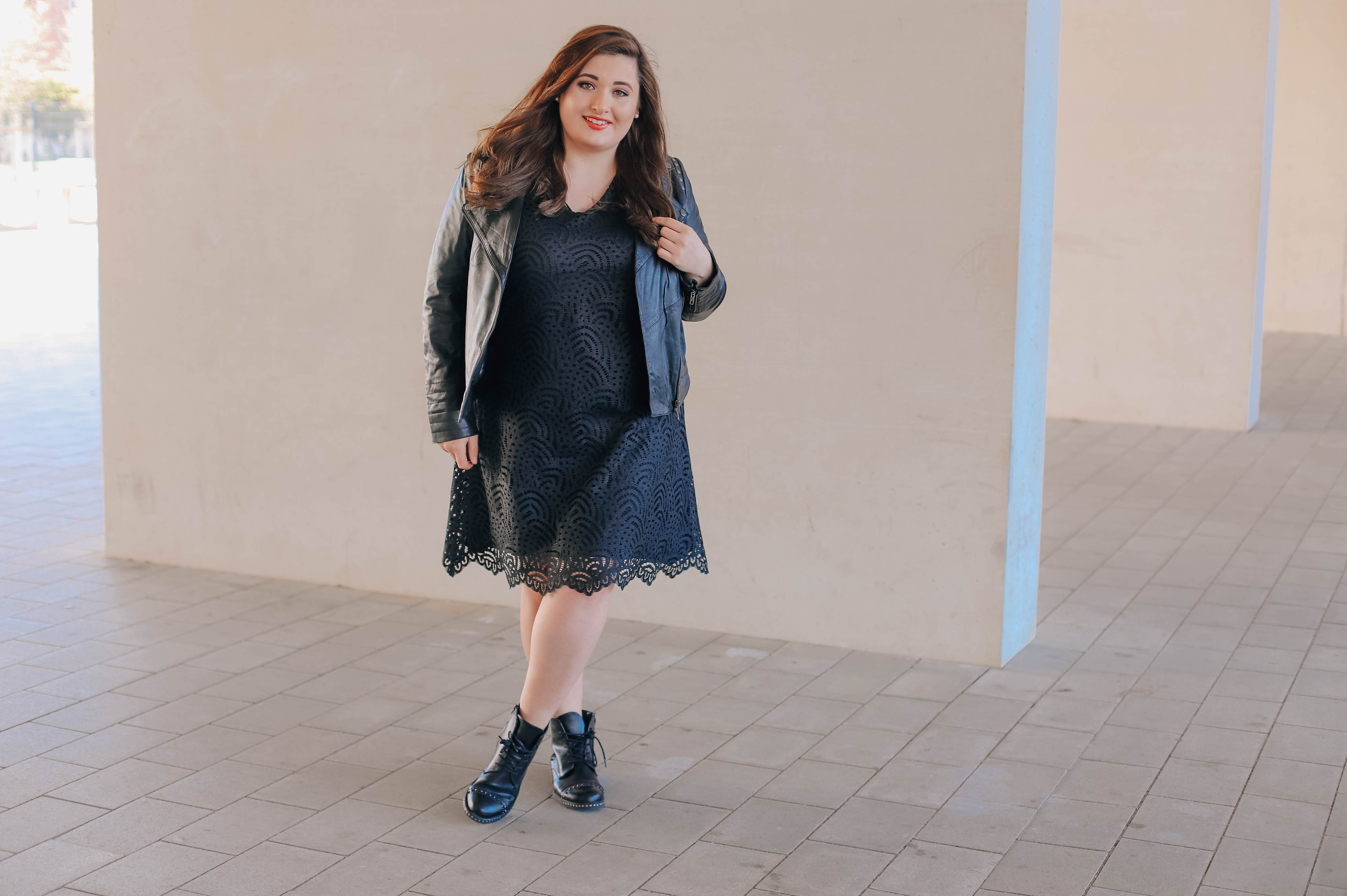 anna scholzulla popken – die neue plus size fashion